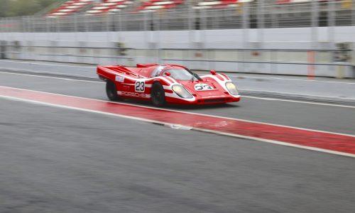 Racing-legend-car-location-vente-porsche-917-replica-jeu-concours (2)