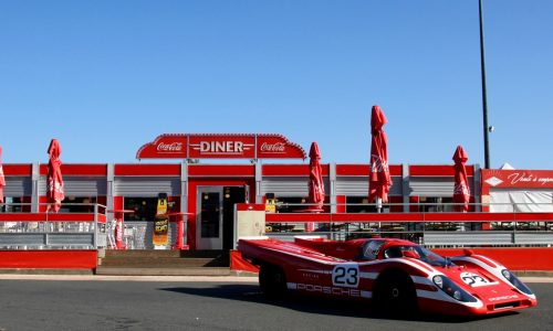 Racing-legend-car-location-vente-porsche-917-replica-jeu-concours (5)